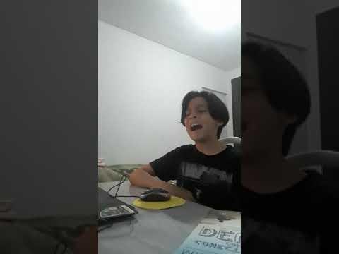 Cantei a Música Ressusita-me  da Aline  Barros com Playback..!!
