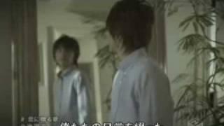 小池徹平 獻給你的歌(君に贈る歌) 小池徹平 動画 7