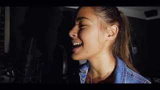 je t'aime Lara Fabian par Marina Diem's