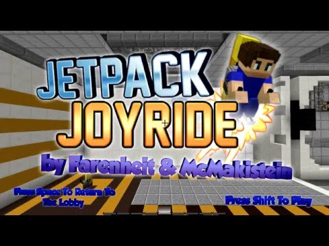 Jetpack Joyride Tokens and Highscore Cheat Slotmachine Lets Play it Again
