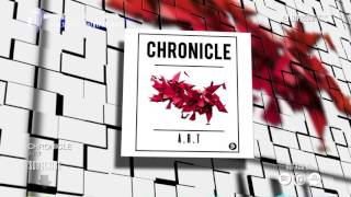 A.R.T - Chronicle (Official Music Video Teaser) (HQ) (HD)