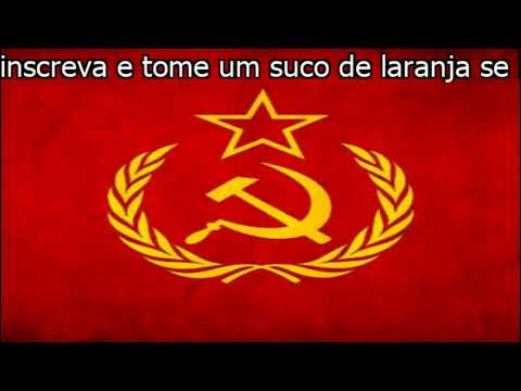 BEST TEAM IN THE WORLD BRAZIL