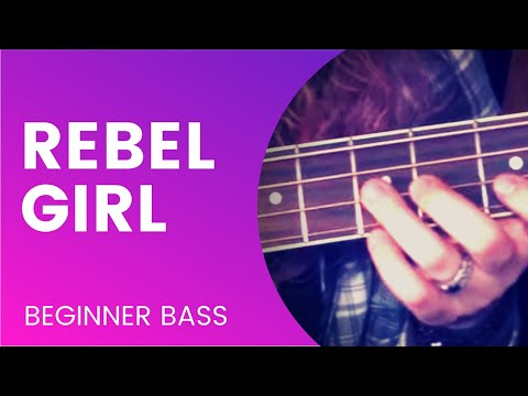 guitar Bikini tabs kill