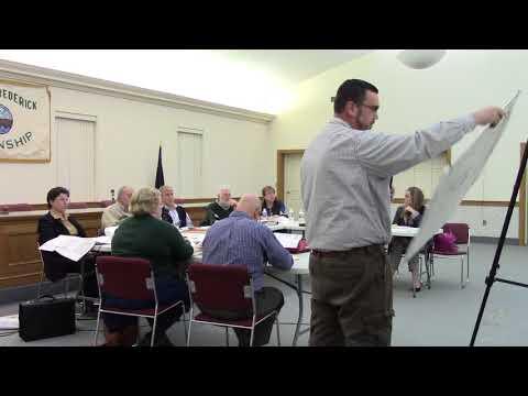 (2 of 5)   LFT Planning Commission 4/19/2018