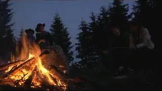 Gerry Mulligan w Dave Brubeck trio - Lullaby de Mexico