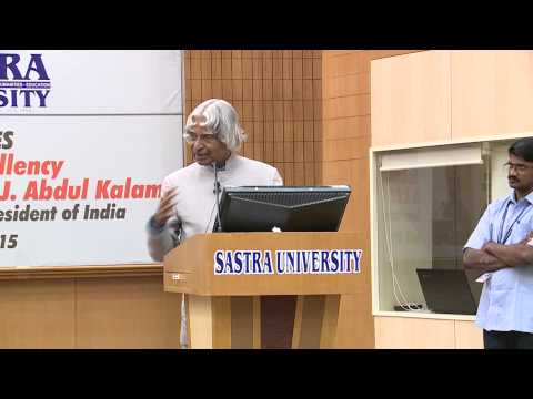 1.25 MW roof-top solar power plant launched by Dr.A.P.J.Abdul  Kalam