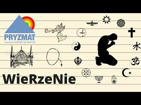 Radio Pryzmat - Dialog międzyreligijny - 02/15