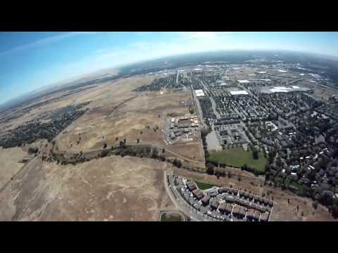 Quadcopter 1000 feet (DRONES FOR SALE) www.UAVDronesForSale.com