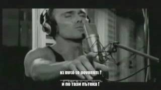Гръцки Х И Т Приятелите Pasxalis Terzis ft Stelios Rokkos Filoi