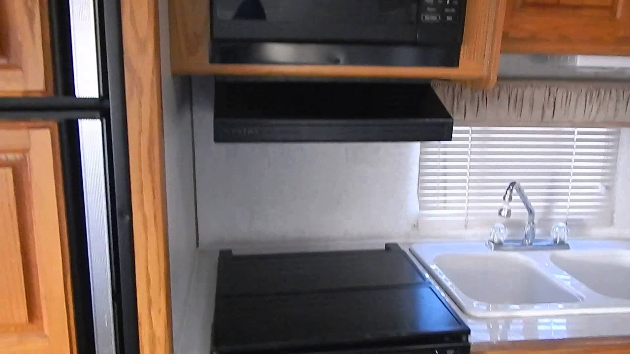 1997 Jayco Eagle 263RKS 5th Wheel - YouTube on snowmobile wiring diagram, fifth wheel wiring harness, toy hauler wiring diagram, rv wiring diagram, fifth wheel trailer door, van wiring diagram, fifth wheel trailer installation, car hauler wiring diagram, fifth wheel trailer jack, 7 plug wiring diagram, fifth wheel trailer dimensions, fifth wheel trailer repair, fifth wheel truck, fifth wheel trailer frame, motorcycle wiring diagram, fifth wheel electrical diagram, ultra wiring diagram, boat wiring diagram, fifth wheel diagrams for semis, flatbed wiring diagram,