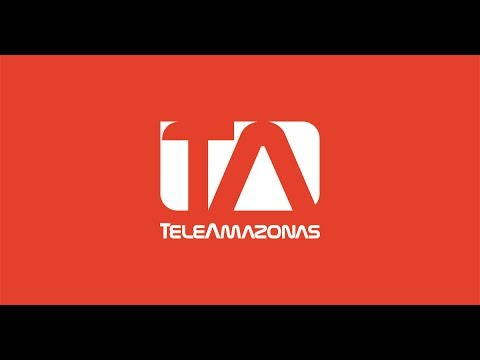 Noticias Ecuador: 24 Horas, 31/05/2017 (Emisión Estelar) - Teleamazonas