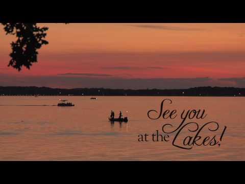 dating detroit lakes mn