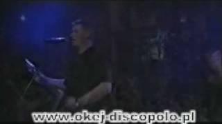 discopolo - Okej - historia zespołu