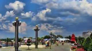 Anapa (Анaпа) Krasnodar Krai, Russia(, 2013-08-30T16:19:29.000Z)
