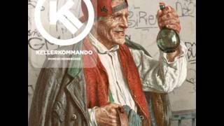 Kellerkommando Maus