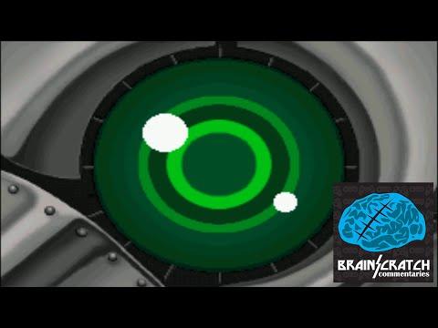 Metroid: Zero Mission - Part 6: Meta Ridley 0.5