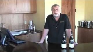 Denner Vineyards - Denner Wine