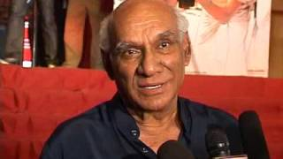 Shreyas Talpade & Yash Chopra's opinion on oscar nominated film, Harishchandrachi Factory