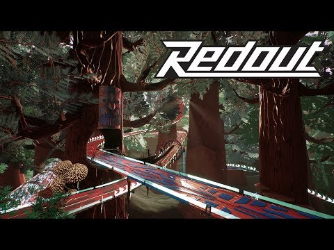 RedOut: Back to Earth Pack Gameplay [Sequoia]