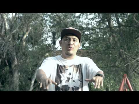 Achepe & Manotas - Buen Día Para Morir / Vídeo