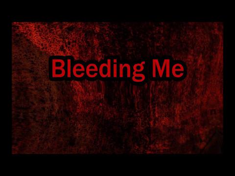 Godsmack - Bleeding me (+lyrics)