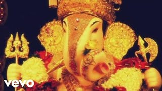 Ganpati Mantra - Sankatnashan Ganesh Stotra | Shankar Mahadevan - yt to mp4