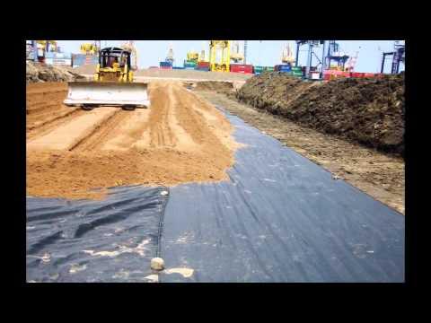 0813-1980-9894 | Geotextile Road Construction;0813-1980-9894 | jual geotextile
