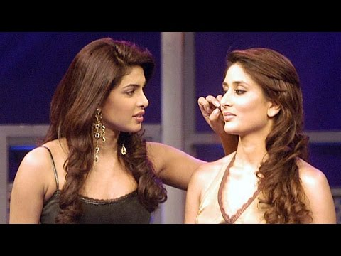 Top 10 Richest Bollywood Actresses 2015/2016
