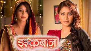 Ishqbaaz | 2 March 2017 | Amrapali Gupta To ENTER The Show
