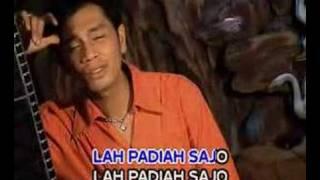 Video Jantuang Hati nan Baracuni - An Roys download MP3, 3GP, MP4, WEBM, AVI, FLV Juli 2018