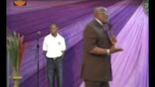 DIVINE INCREASE ASSEMBLY  DIA INCREASE CONFERENCE With Pastor Emmanuel Philips