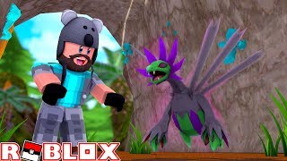 SHINY HYDREIGON!! | Pokémon Brick Bronze [#105] | ROBLOX