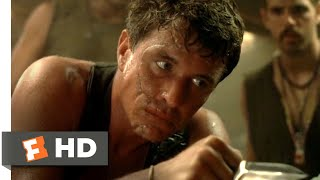 Platoon (1986) - I Am Reality Scene (8/10) | Movieclips
