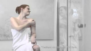 Otkrijte nove Dove gelove za tuširanje - mekša i svilenkastija koža