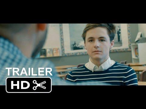 CLUBBED (F.B.L.A.) Trailer 2017