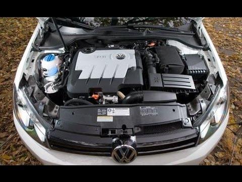 Wymiana oleju i filtrów 2.0TDI VW AUDI SEAT SKODA - YouTube