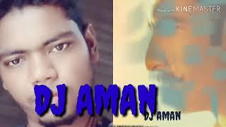 Aankh Maare O Ladka Aankh Maare - Simmba Mp3 Song Download mymp3g.com › aankh-maare-o-ladka-aa...