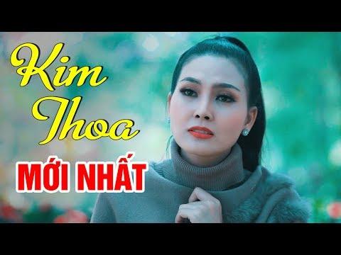 Kim Thoa 2019 - LK Nhạc Vàng Bolero Đặc Sắc Nhất - Những Ca Khúc Nhạc Vàng Trữ Tình Hay Nhất 2019
