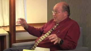 Bone2Pick: Gene Pokorny Interview, Part 2