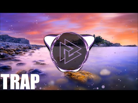 Valesco - Cloud 9 [Free Download]Thanks for 400!