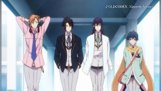 Watch Butlers x Battlers  Anime Trailer/PV Online