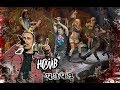 ЙОРШ - СВЕРХДЕРЖАВА(feat НАИВ)