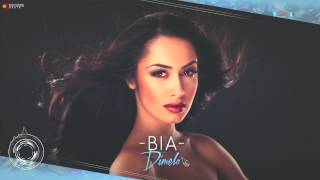 Bia - Dimelo (with lyrics)