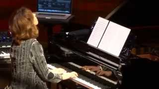 140425 - Yoshiki - Golden Globe Theme @ Yoshiki Classical World Tour Costa Mesa
