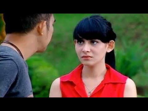 FTV TERBARU 2017 ~ Berakhirnya Cinta ~ RINA DIANA