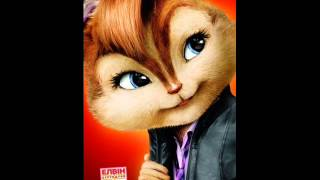 Give Your Heart A Break - Demi Lovato (Version Chipmunks)