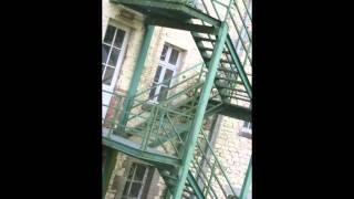 """GUY BEART : """"L'île aux jaloux"""" (chanson en images)"""