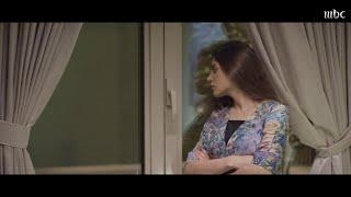 مني وفيني | والد حنان يصدمها بخبر عن والدتها