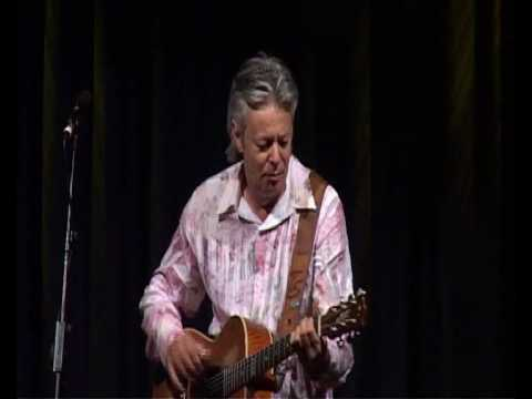 Tommy Emmanuel: One Mint Julep - RARE mp3