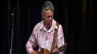 Tommy Emmanuel: One Mint Julep - RARE